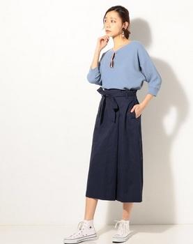 タックタイトスカート3.jpg