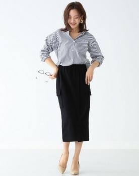 タックタイトスカート4.jpg