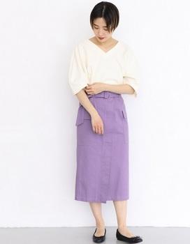 タックタイトスカート6.jpg