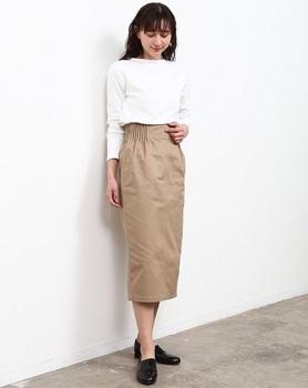 タックタイトスカート7.jpg