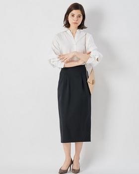 タックタイトスカート8.jpg