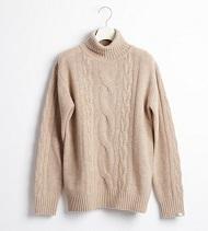タートルネックケーブル編みセーター.jpg