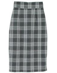 チェックタイトスカート.jpg