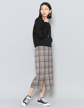 チェックタイトスカート1.jpg