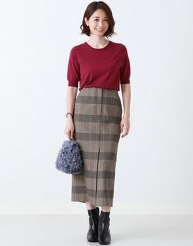 チェックタイトスカート2.jpg