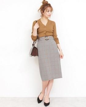 チェックタイトスカート3.jpg