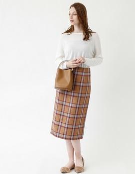 チェックタイトスカート4.jpg