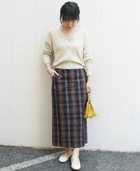 チェックタイトスカート5.jpg