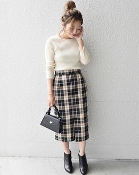 チェックタイトスカート6.jpg