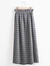 チェックプリーツスカート.jpg