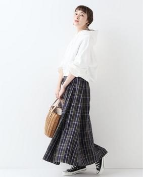 チェックマキシスカート4.jpg