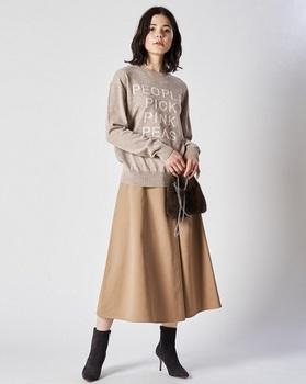 チノギャザースカート6.jpg