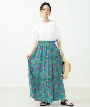 ティアードスカート4.jpg
