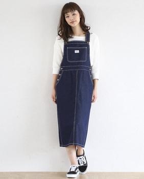 デニムジャンパースカート1.jpg