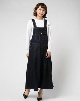 デニムジャンパースカート2.jpg
