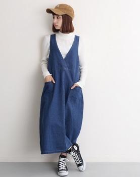 デニムジャンパースカート4.jpg
