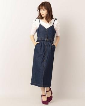 デニムジャンパースカート5.jpg