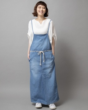 デニムジャンパースカート6.jpg