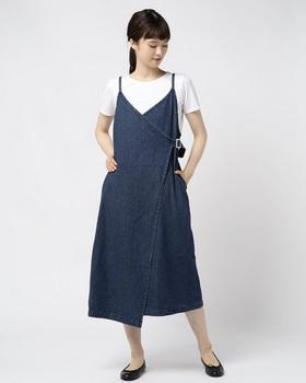 デニムジャンパースカート7.jpg