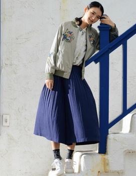 デニムプリーツスカート3.jpg