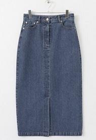 デニムロングタイトスカート.jpg