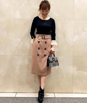 トレンチタイトスカート1.jpg