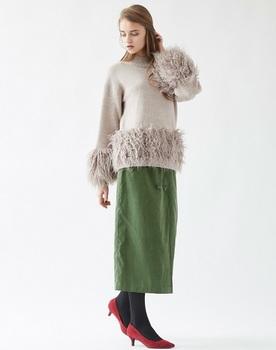 トレンチタイトスカート2.jpg