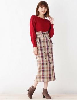 トレンチタイトスカート3.jpg