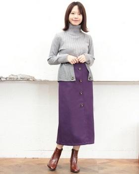 トレンチタイトスカート4.jpg