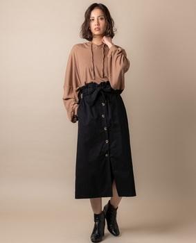 トレンチタイトスカート5.jpg
