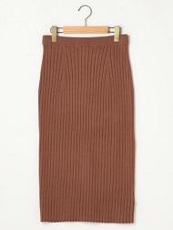 ニットタイトスカート.jpg