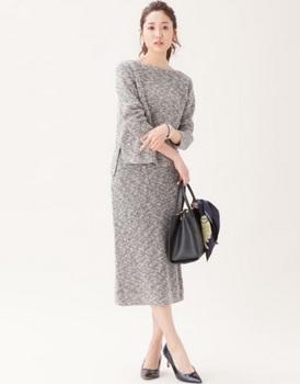 ニットタイトスカート5.jpg