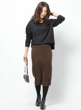 ニットタイトスカート6.jpg