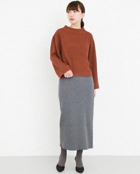 ニットタイトスカート7.jpg