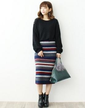ニットタイトスカート8.jpg