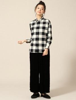 ネルチェックシャツ2.jpg
