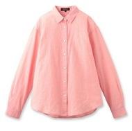 ピンクシャツ.jpg