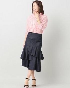 ピンクシャツ2.jpg