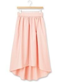 ピンクスカート.jpg