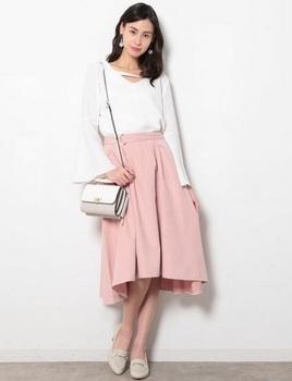 ピンクスカート1.jpg