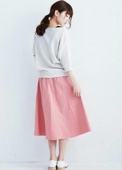 ピンクスカート2.jpg