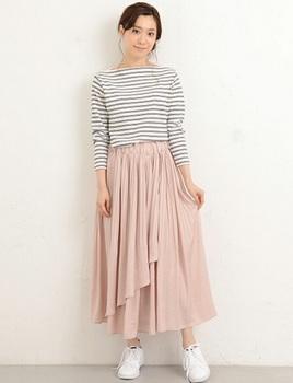 ピンクスカート6.jpg