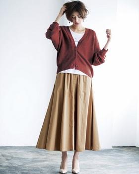 フレアーマキシスカート2.jpg