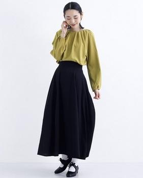 フレアーマキシスカート3.jpg