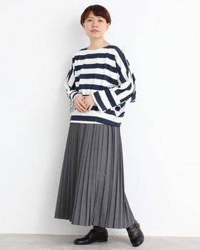 プリーツスカート2.jpg