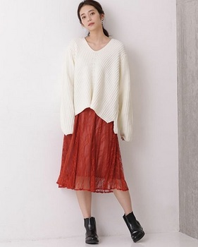 プリーツスカート3.jpg