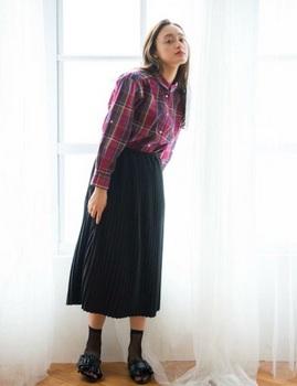 プリーツスカート5.jpg