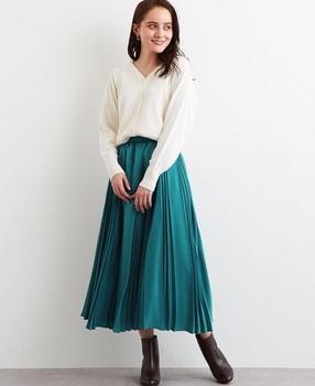 プリーツスカート6.jpg