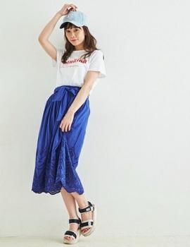 ヘムスカラップスカート3.jpg