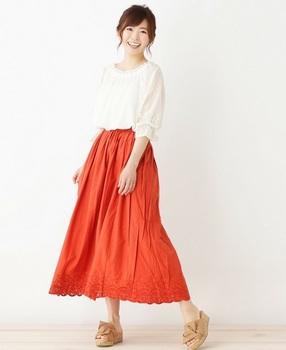 ヘムスカラップスカート4.jpg